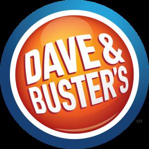 2014-dab-logo-2013-c