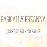 abasically-breanna-logo