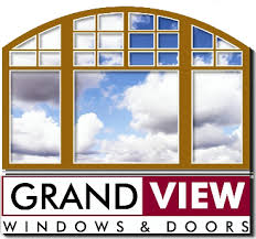 agrandview-windows-and-doors