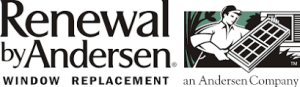 arenewal-by-andersen-logo