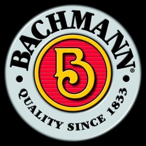 bachmann-log-hires