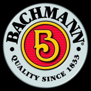 bachmann-log-hires_