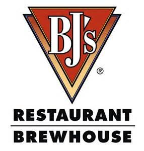 bjs-brewhouse-logo