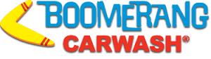 bommerang-car-wash
