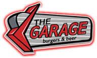 garage-burgers