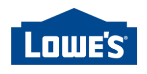 lowes-logo1