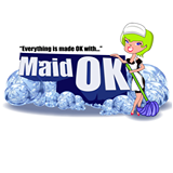 maid-ok-logo
