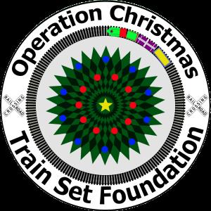 octsf_logo_1600x1600-1