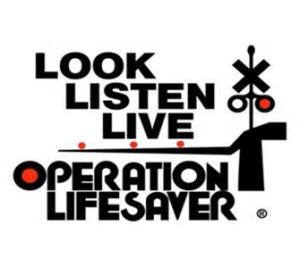 ok-operation-life-saver-logo