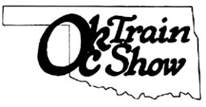 okc-train-show