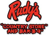 rudys-barbq-logo