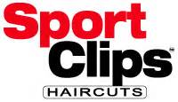 sports-clips-haircuts
