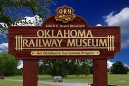 the-oklahoma-railway-museum-logo