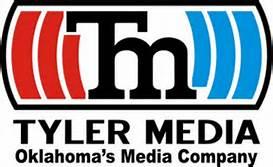 tyler-media-group