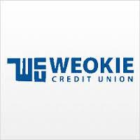 weokie-logo