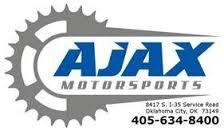 ajax-motor-sports