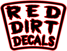 red-dirt-decals