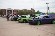 octsfok-car-show-8262017-422_36019665034_o